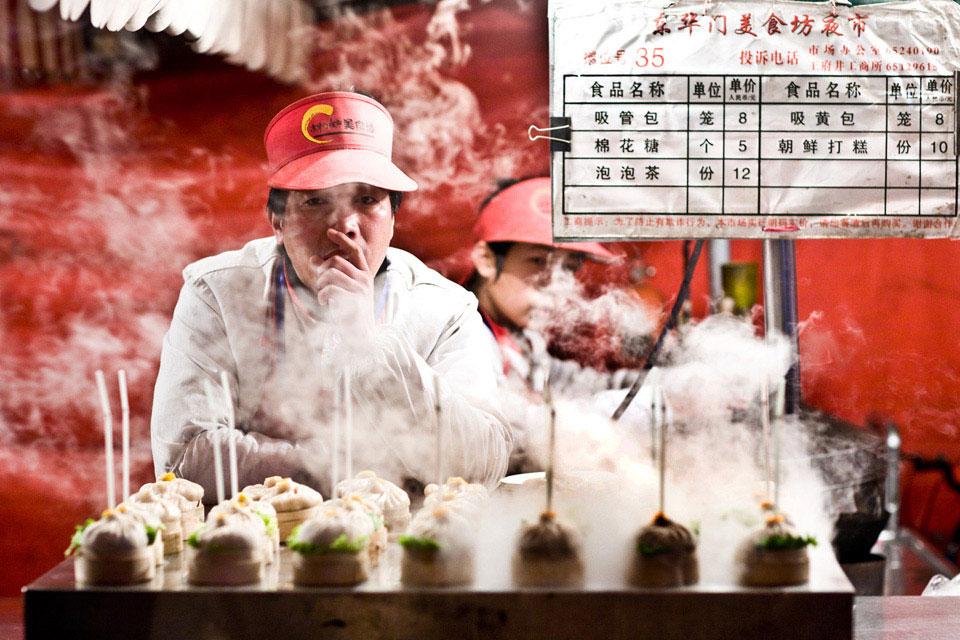 23-china